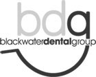 BLACKWATER-DENTAL-GROUP_GRAYSCALE