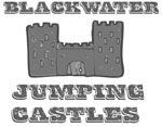 BLACKWATER-JUMPING-CASTLES_GRAYSCALE