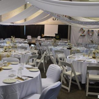 BMA ROOM FUNCTION ROOM HIRE BLACKWATER