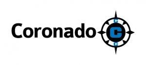 Coronado Corporate Logo CMYK