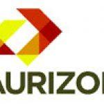 Aurizon-Logo