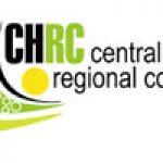 CHRC-logo