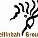 Jellinbah-Group-Logo