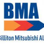 bma-logo