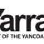 yarrabee logo2